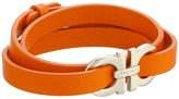 Salvatore Ferragamo 345916 Bracelet Bracelet