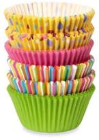 Wilton Sweet Dots and Stripes Standard Baking Cups