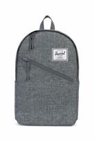 Herschel Parker Ravenx Backpack
