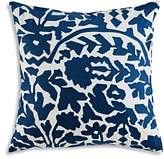 DwellStudio Dwell Studio Oaxaca Floral Decorative Pillow, 20 x 20