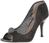 J. Renee J.Renee Women's Genette Dress Pump