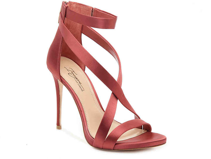 Vince Camuto Imagine Devin Sandal - Women's