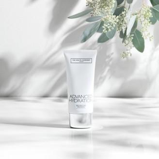The White Company Advanced Hydration - Face Moisturiser, No Colour, One Size