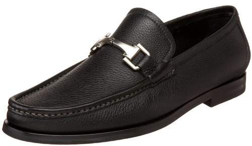 Allen Edmonds Men's Firenze Loafer