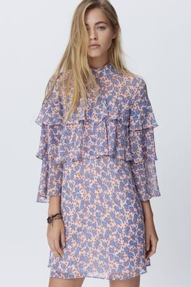 Rebecca Minkoff Darcy Dress