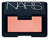 NARS Blush Amour - Pack of 2