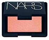 NARS Blush Sin - Pack of 6