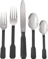 Ricci Art Deco Flatware Set