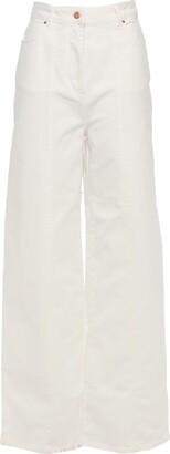 Aalto Denim pants