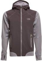 The North Face Men's Kilowatt Jacket 8137995