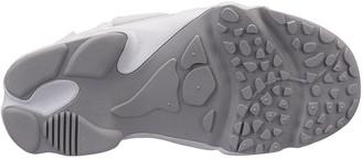 Nike Rift Children'sTrainers- White/Grey