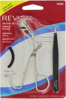 Revlon Extra Curl Lash Curler No. 48282 Women Curler