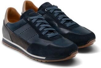 Magnanni Nesto Sneaker