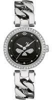 Harley-Davidson Ladies Watch 76L178