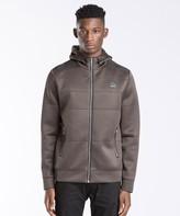 Antony Morato Softshell Hooded Jacket