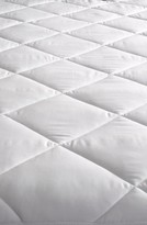 Nordstrom Mattress Pad