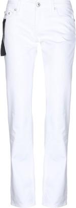 Seven London Denim pants - Item 42732788UD
