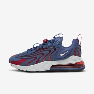 Nike Men's Shoe 270 React ENG