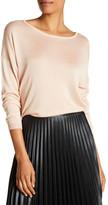Vero Moda Sunset Knit Pullover