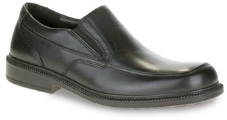 Hush Puppies Leverage Slip-On