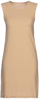 Jil Sander Short dresses