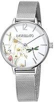 Morellato Women's Watch R0153141507