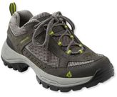 L.L. Bean Women's Vasque Breeze 2.0 Gore-Tex Hiking Shoes