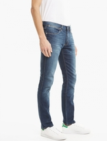 Acne Studios Washed Max Prince Slim-fit Jeans