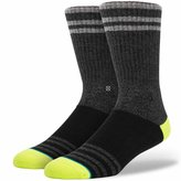 Stance Mens Killian Socks Large/