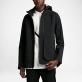 Nike NikeLab Essentials Jacket Men's Jacket
