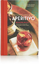 Rizzoli Aperitivo: The Cocktail Culture Of Italy