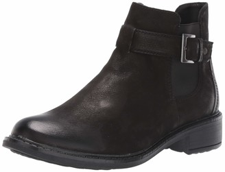 Josef Seibel Women's Selena 17 Ankle Boot