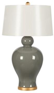 "Pacifica Bradburn Home 32"" Table Lamp Bradburn Home"