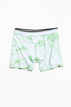 Urban Outfitters Tie-Dye Boxer Brief
