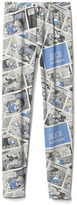 Gap GapKids | Disney stretch jersey leggings