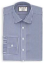 Thomas Pink Summers Check Dress Shirt - Bloomingdale's Regular Fit