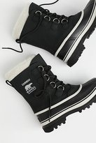 Sorel Caribou Weather Boot by at Free People