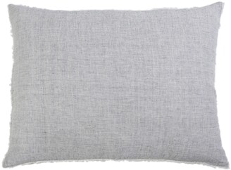 Pom Pom at Home Large Logan Accent Pillow