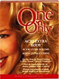 One 'N Only One N' Only Perm Acid Extra Body Kit (Pack of 6)