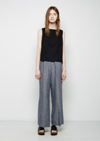 Samuji Bio Wide Leg Trousers