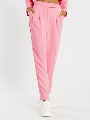 Cameo Hereafter Pants in Pink