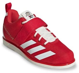 adidas Powerlift 4 Training Shoe - Men's