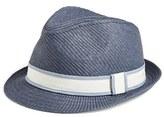 Goorin Bros. Men's Glory Hats By 'Killian' Fedora
