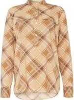 Lauren Ralph Lauren Austyn shirt