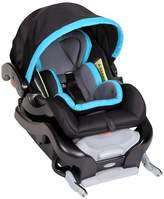 Baby Trend Snap Gear Infant Car Seat