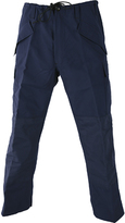 Propper Foul Weather II Trousers Extra Long