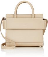 Givenchy Women's Horizon Mini Crossbody Bag-TAN