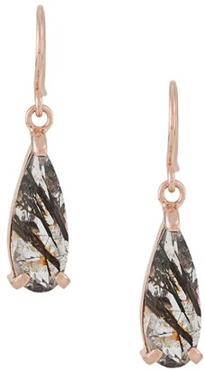 Wouters & Hendrix Reves de Reves drop earrings
