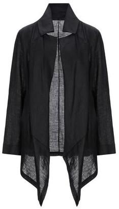 Terre Alte Suit jacket