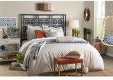 Household Essentials Tall Round Floor Basket